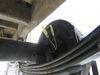 Trailer Axles 8327834 - 80 Inch - Dexter Axle