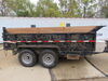 0  trailer axles dexter axle ez-lube spindles 94 inch long 8327864