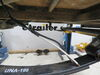 0  trailer axles dexter axle leaf spring suspension ez-lube spindles on a vehicle