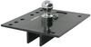 Draw-Tite In Bed Release Gooseneck Hitch - 8339-4449