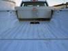 Draw-Tite Gooseneck Hitch - 8339-4456 on 2014 Chevrolet Silverado 2500