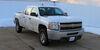 Draw-Tite Above the Bed - 8339-4456 on 2014 Chevrolet Silverado 2500