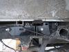 Gooseneck Hitch 8339-4456 - In Bed Release - Draw-Tite on 2014 Chevrolet Silverado 2500