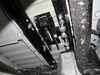Gooseneck Hitch 8339-4456 - 6250 lbs TW - Draw-Tite on 2014 Chevrolet Silverado 2500