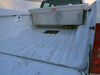 8339-4456 - 25000 lbs GTW Draw-Tite Gooseneck Hitch on 2014 Chevrolet Silverado 2500
