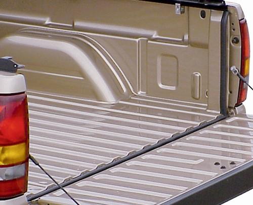 Access Truck Tailgate - 834532001583