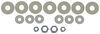 Accessories and Parts 84-0196 - Washer - Blue Ox