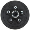 Dexter Axle Hub with Integrated Drum - 84546UC3-EZ