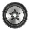 Dexter Axle Trailer Hubs and Drums - 84546UC3
