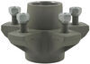 Dexter Axle Trailer Hubs and Drums - 845475UC1-EZ