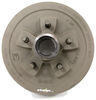 Dexter Axle 5 on 4-3/4 Inch Trailer Hubs and Drums - 845476UC3-EZ