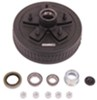 84557UC3-EZ - For 3500 lbs Axles Dexter Axle Trailer Hubs and Drums