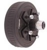 Dexter Axle For 3500 lbs Axles Trailer Hubs and Drums - 84557UC3-EZ