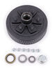 Dexter Axle Trailer Hubs and Drums - 84656UC3