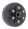 Dexter Axle Hub with Integrated Drum - 84656UC3