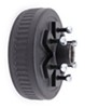 """Dexter Trailer Hub and Drum Assembly for 3,500-lb Axles - 10"""" Diameter - 6 on 5-1/2 6 on 5-1/2 Inch 84656UC3"""