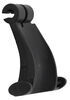 852-2903-001 - Anti Sway Parts Thule Accessories and Parts