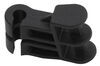 852-3108-001 - Anti-Sway Thule Accessories and Parts