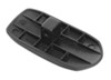 Accessories and Parts Thule