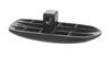 Thule Accessories and Parts - 852-3214001