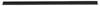 852-4498-001 - Crossbars Thule Roof Rack