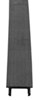 Thule Channel Cover Accessories and Parts - 852-4498-001