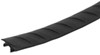 852-5402-013 - Rubber Strip Thule Accessories and Parts