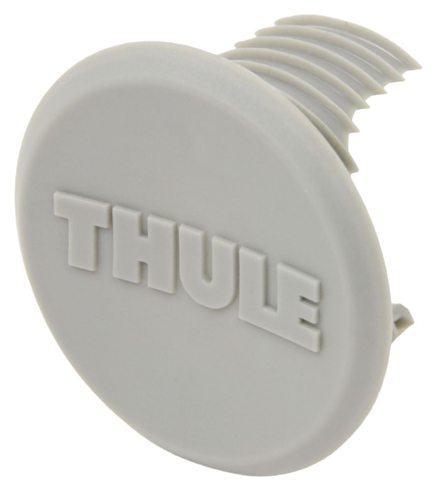 Thule End Caps Accessories and Parts - 8522999001