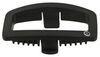 Thule Accessories and Parts - 8523168001