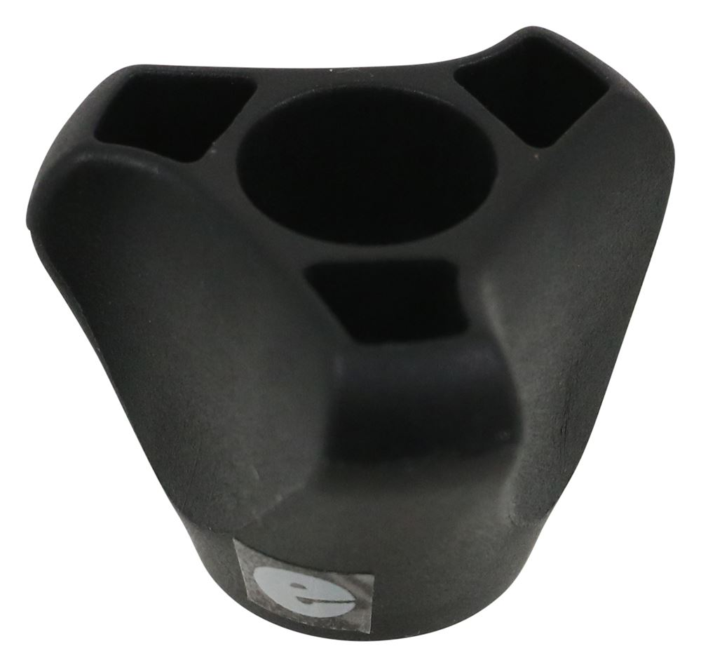 Replacement Knob with M6 x 1.0 Nut for Thule Circuit Roof ...