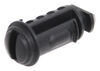 8524023006 - Lock Parts Thule Accessories and Parts