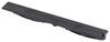 Thule Slide Scale Accessories and Parts - 8526596004