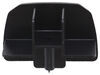 Thule Accessories and Parts - 8528006001