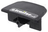 Accessories and Parts 8528006001 - End Caps - Thule
