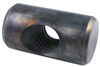 853-0446 - Hardware Thule Accessories and Parts