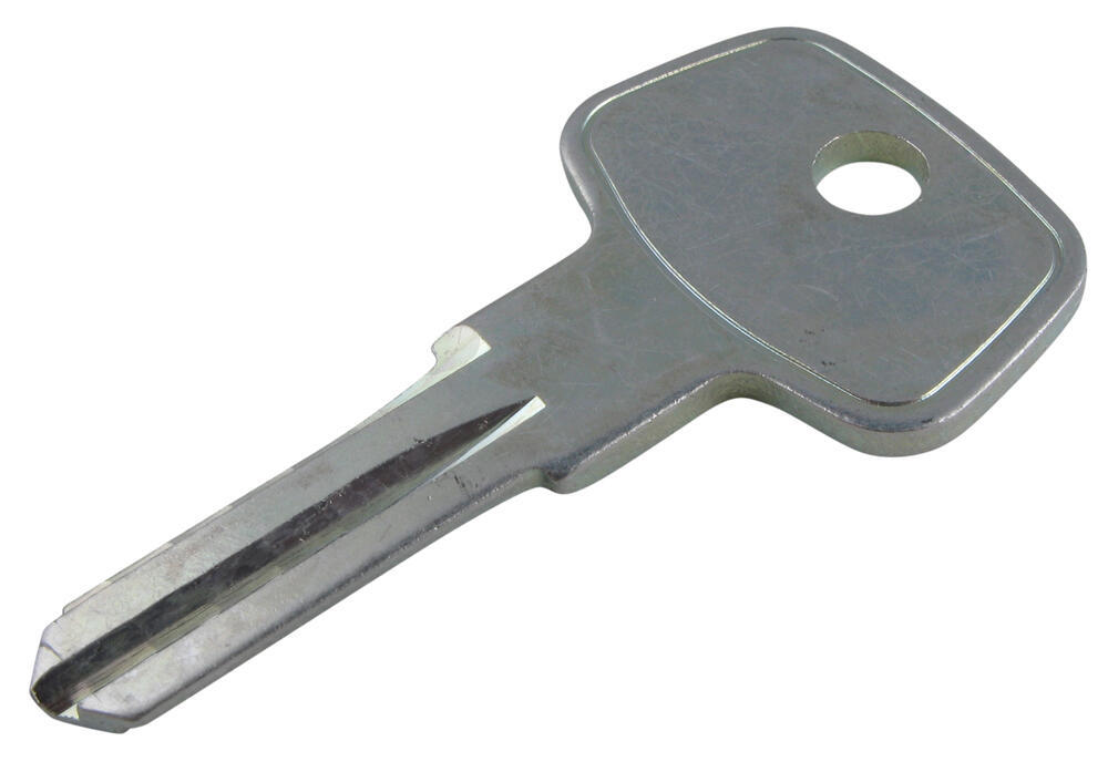 Thule Keys Accessories and Parts - 853-1251