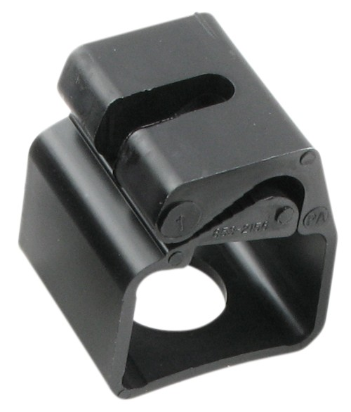 Thule Accessories and Parts - 853-2156