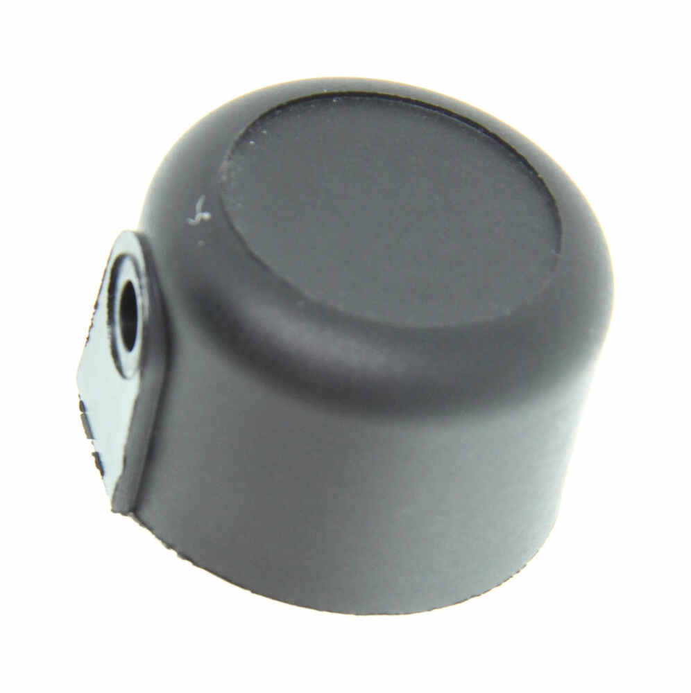 Accessories and Parts 853-2181 - End Caps - Thule
