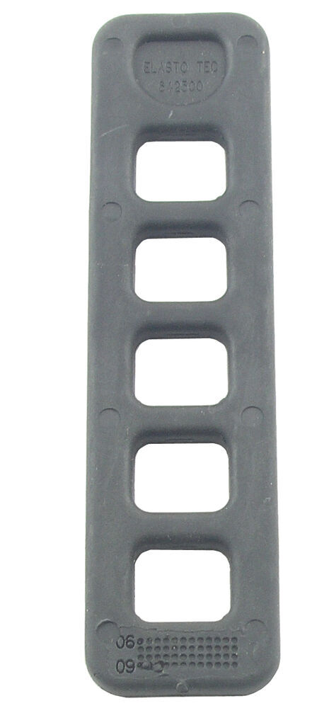 853-2569 - Straps Thule Accessories and Parts