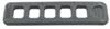 thule accessories and parts hitch bike racks straps replacement cradle strap for parkway