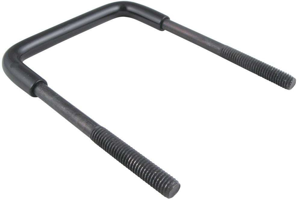 Thule Hardware Accessories and Parts - 853-3105