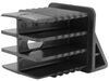 853-3111 - End Caps Thule Accessories and Parts