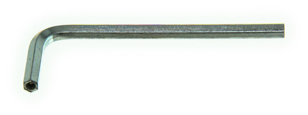 Thule Replacement Tamperproof Allen Key 8533496