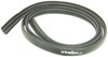 Replacement Rubber Strip for Ladder Rack TH376 Rubber Strip 853-3544-23