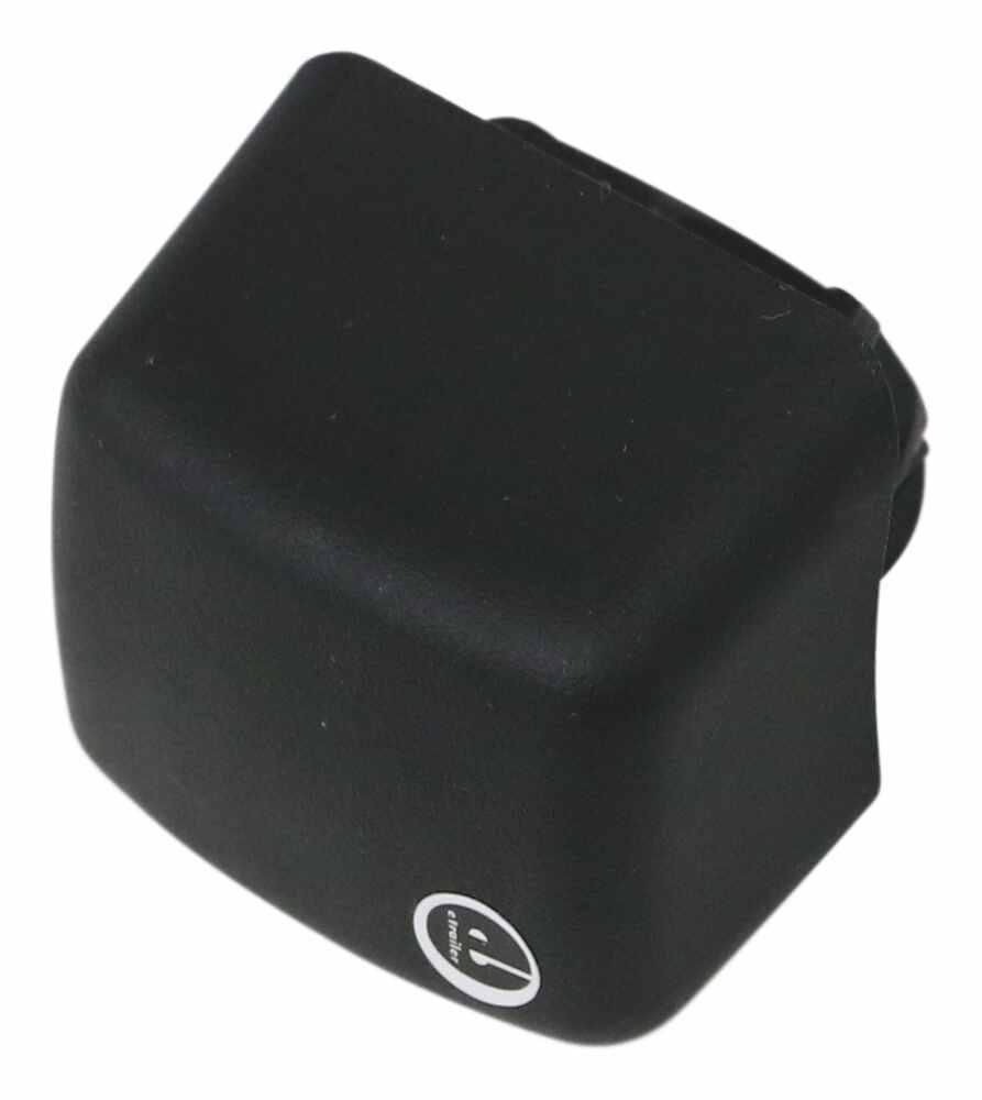853-3593 - 1 Pack Thule Roof Rack