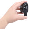 Replacement Snug Tite Lock Body for Thule Trailblazer, Expressway, and Rak-N-Loc Bike Carriers Pins and Locks 853-5018-03