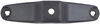 Accessories and Parts 853-5267 - Hardware - Thule