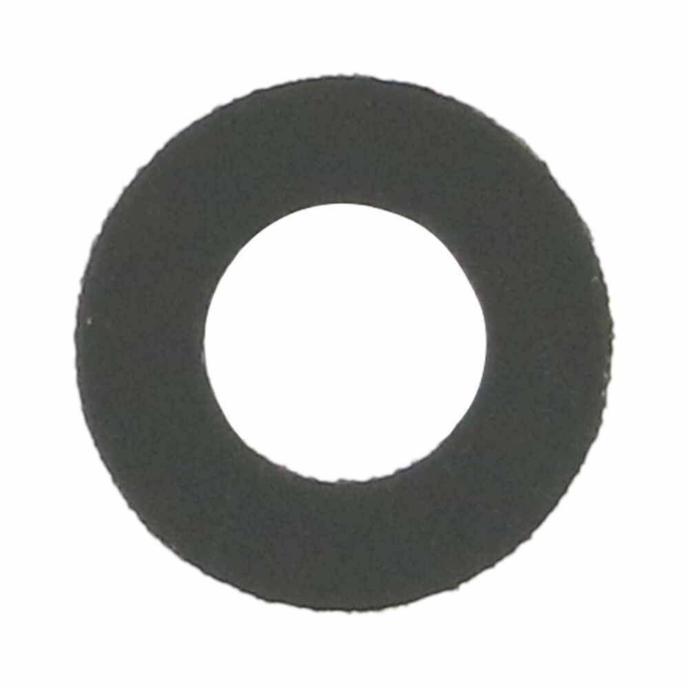 853-5367 - Track Parts Thule Accessories and Parts