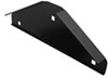 Accessories and Parts 853-5483 - Load Extender Parts - Thule