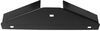 Thule Hitch Cargo Carrier,Watersport Carriers - 853-5483